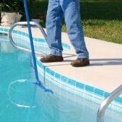 Professional Pool Equipment Repair in Connecticut