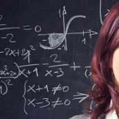 How Math Assessment Tests Can Prepare Students for College
