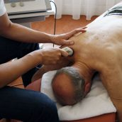 Services Offered by Chiropractors in Marlton, NJ