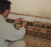 Why Call the Professionals for Oriental Rug Repair in New York City?