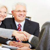 Needing A Bankruptcy Lawyer In Lakewood, WA