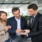 Find the Best Auto Dealers in St Charles