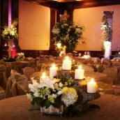 Do You Need Experienced Event Rentals in McMinnville, OR?