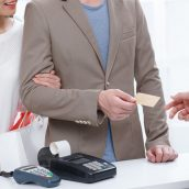 What Consumers Need to Know About Credit Repair in Melbourne, FL