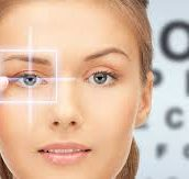 4 Questions about Blepharoplasty Answered