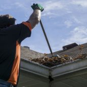 Choosing the Right Gutter Company for Your Puyallup WA Home