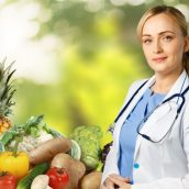How to Lose Weight With the Right Nutrition in Canton, MA