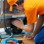 Signs it is Time to Call for Appliance Service in Henderson NV