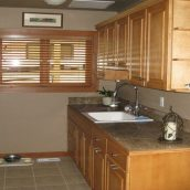 The Pivotal Role Played by a Professional Painter in a Kitchen Remodel in University Place, WA