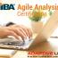 IIBA Agile Analysis Certification (AAC) Preparation Process & Tips