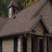 Details About Home Roof Repair In Appleton