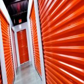 The Importance of Securing Quality Storage Units for Rent in Boise, ID