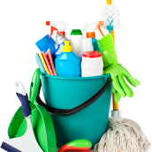 Why Your Business Should Contract Out Janitorial Duties