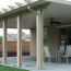 Tips for Gutter Installation in Rancho Cucamonga