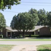 What To Expect At Property Auctions In Woodward, Oklahoma