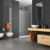 Taking Advantage of Remodeling Services in Madison, WI: The Shocking Value of Upgrading Your Restrooms