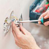 Reasons to Call an Electrical Contractor in Salem OR