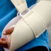 Why Victims Need a Boating Accident Attorney in Waldorf, MD