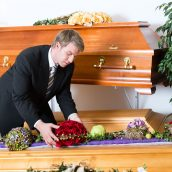 Why There Is a Demand for Prearranged Funerals in Middletown