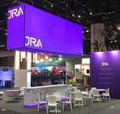 Stand Out in Your Next Trade Show with the Right Displays