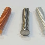 Getting The Lowest Price on Metric Weld Studs