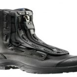 Fire Fighter Boots – The Most Important Features for Your Feet