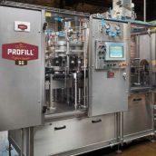 Modern Beer Bottling Equipment Transforms Locations