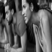 Benefits of NYC Personal Trainers