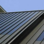 Tips to Find Quality Roofers in Puyallup WA