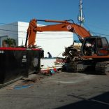 The Responsibilities of Companies who Specialize in Construction Cleanup in Pompano FL