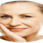 Enhance Your Facial Appearance With Chin Augmentation