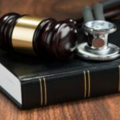 Choosing The Right Child Custody Lawyer in Twin Cities