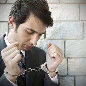Bail Bond Agencies Know a Little More