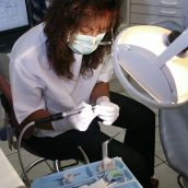 For Dentists in the Market, Discover Dental Offices For Sale in the San Francisco Bay Area