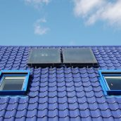 Warning Signs That A Building Might Need Commercial Roof Installation in Honolulu In A Hurry