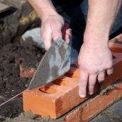 What to Ask Before Hiring a Professional for Masonry Construction in Pasadena CA