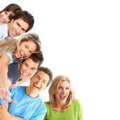 Reasons for Routine Visits to Your Local Family Dental Practice in West Fargo, ND
