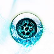 Remove Pesky Clogs with a Drain Cleaning Services in Lima Ohio