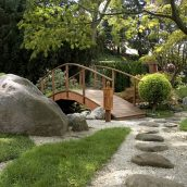 What Are Your Needs for Landscaping in Boulder, CO?