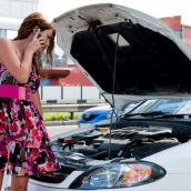 Getting Auto Repair in Myrtle Creek OR When You Need It