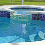 Swimming Pool Companies in Long Island NY Increase Satisfaction In Planned Neighborhoods and Apartment Complexes