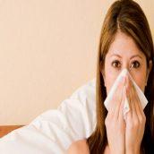 Go For Allergy Testing in Evansville IN