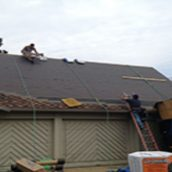 How to Hire the Right Roof Shingle Repair in Topeka, KS Company