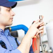 Are Plumbers Really Important?