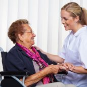 Do You Or A Loved One Require Elder Home Care In Sarasota FL?