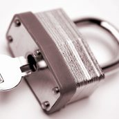 Who To Contact When You Need A Local Locksmith Service In Irvine Beach