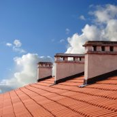 A Short Guide to Help You Identify the Best Roof Replacement Contractors