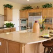 Comparing The Costs Of Different Countertops For Your Home In Apple Valley, MN