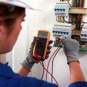 Reliable Generator Repairs