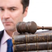 Steps to Winning Your Case with a Slip And Fall Attorney in Boston MA